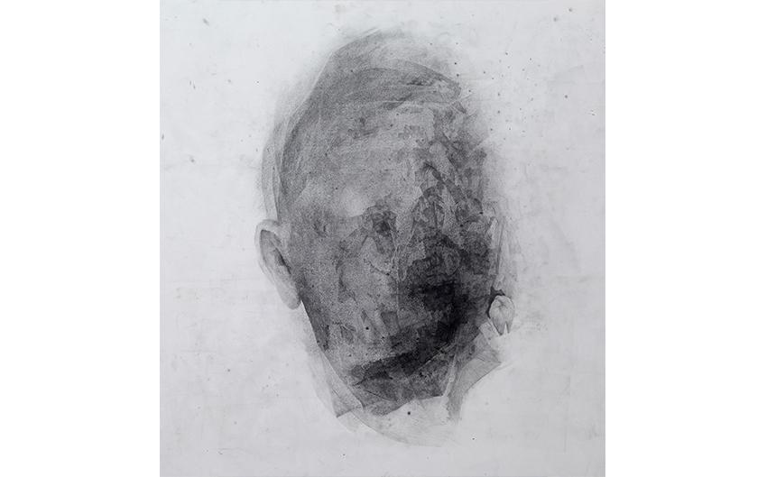 03 dionisios pappas portrait cabinet 850×529