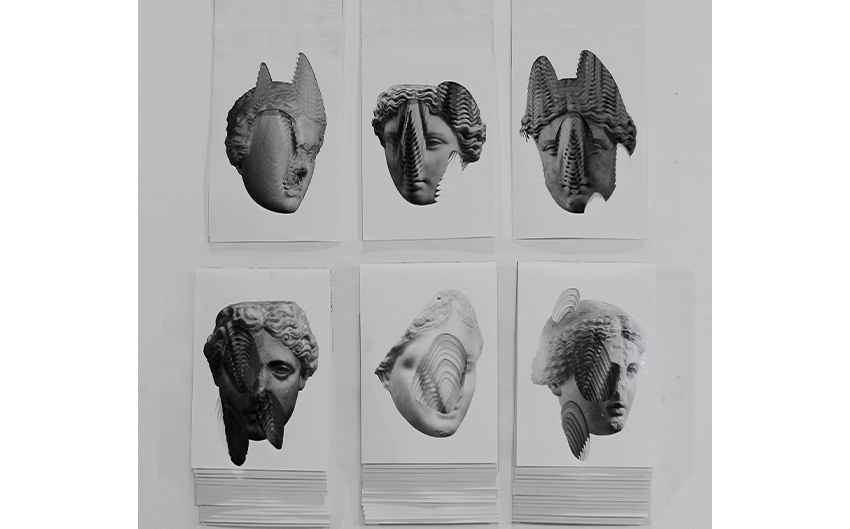 07 dionisios pappas graduate show (3) 850×529
