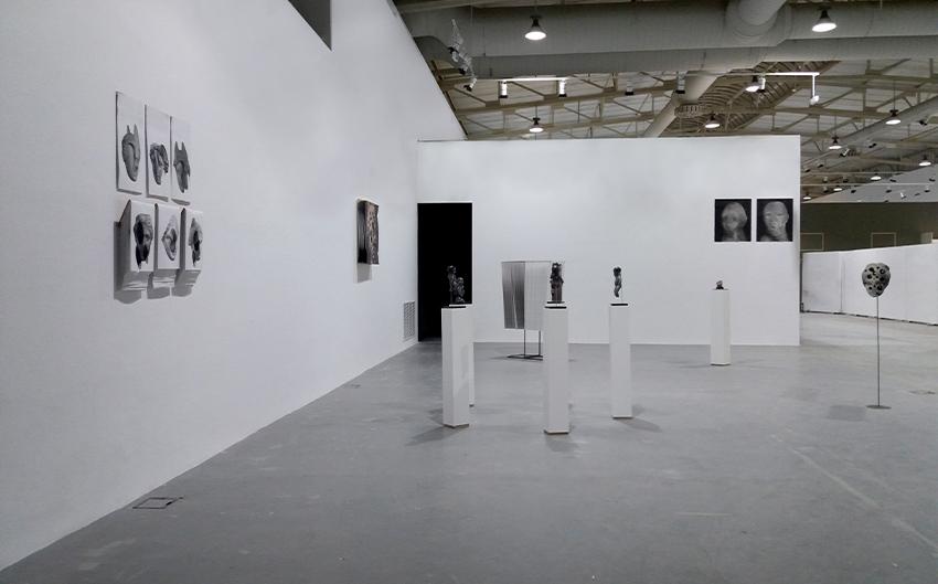 07 dionisios pappas graduate show (4) 850×529