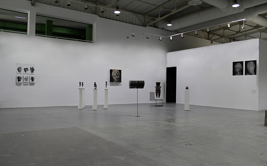 07 dionisios pappas graduate show (5) 850×529