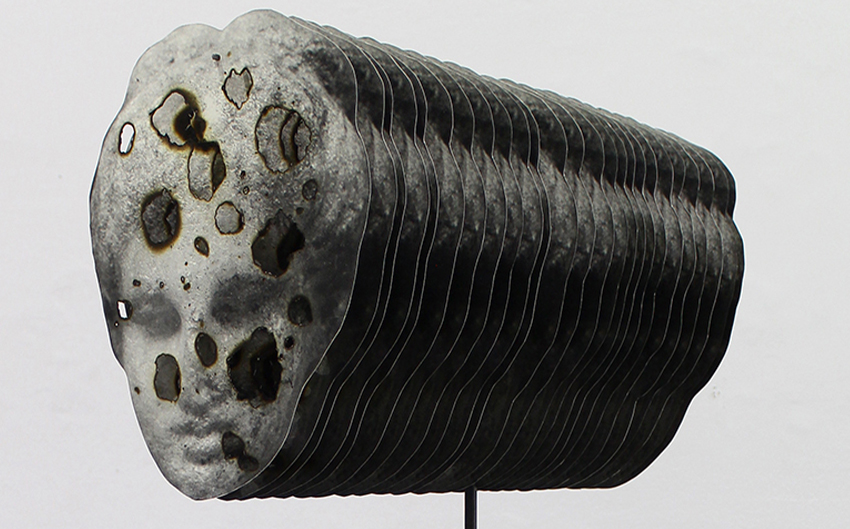 12 dionisios pappas sfinx festival (2) 850×529