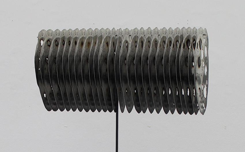 12 dionisios pappas sfinx festival (3) 850×529