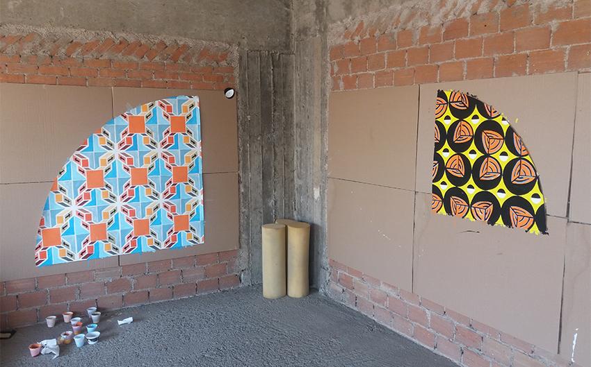 13 workshop with navine doss (1) 850×529