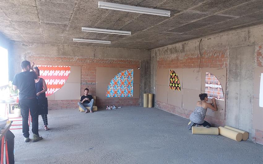13 workshop with navine doss (2) 850×529